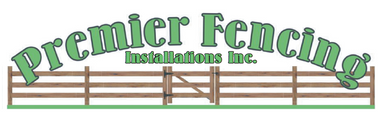Premier Fencing Installations Inc